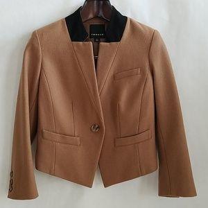 Trouvé | Women's Blazer